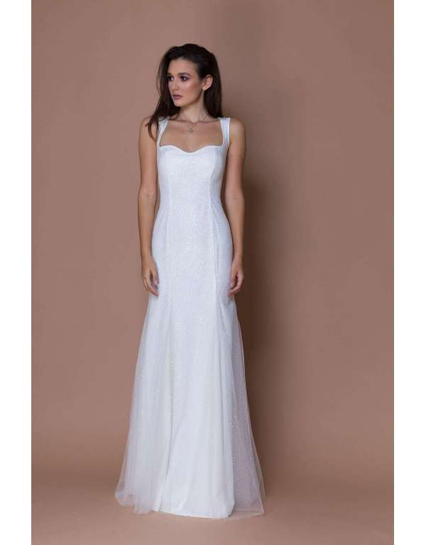 Saray Bridal Dress